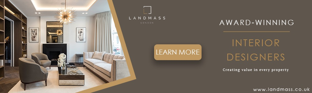 landmass-horizontal