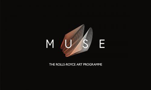 Rolls-Royce Art Programme