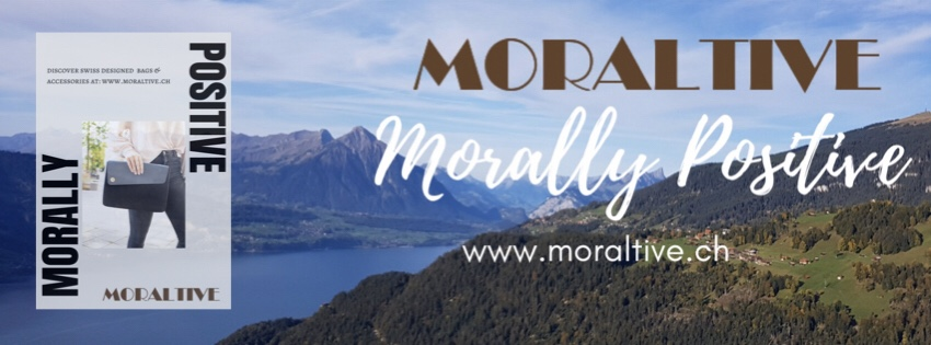 moraltive-horizonal-banner
